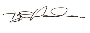 Debra-Hudacek-Signature